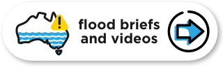 Flood briefs and videos