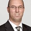 Jeffrey Walker