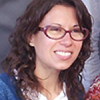 Dr Stefania Grimaldi