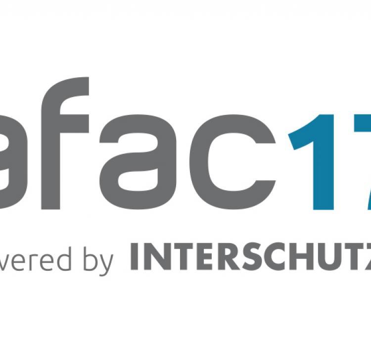 AFAC17 logo