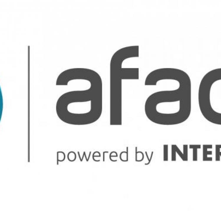 AFAC18 Logo