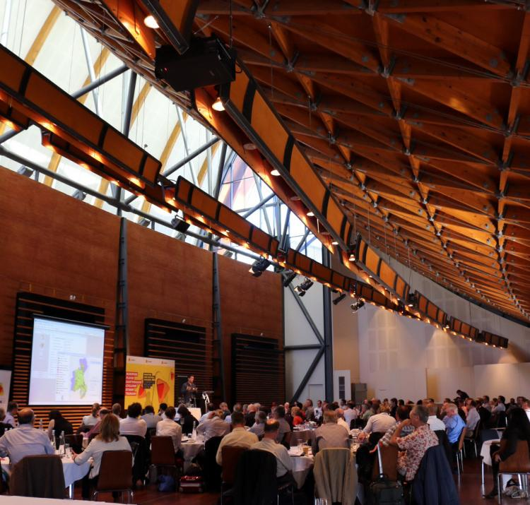Research Advisory Forum - Adelaide March 2014