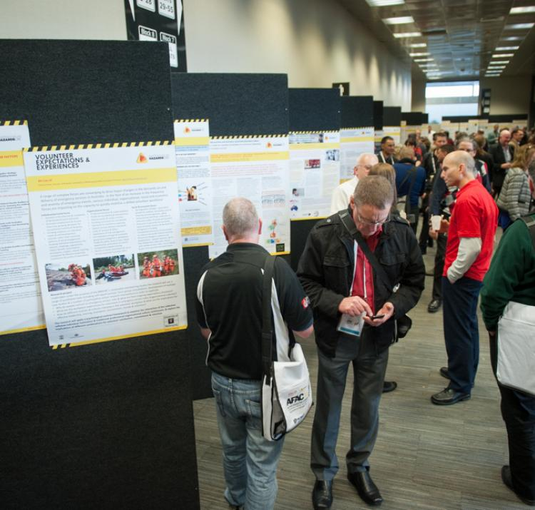 Annual Conference 2014