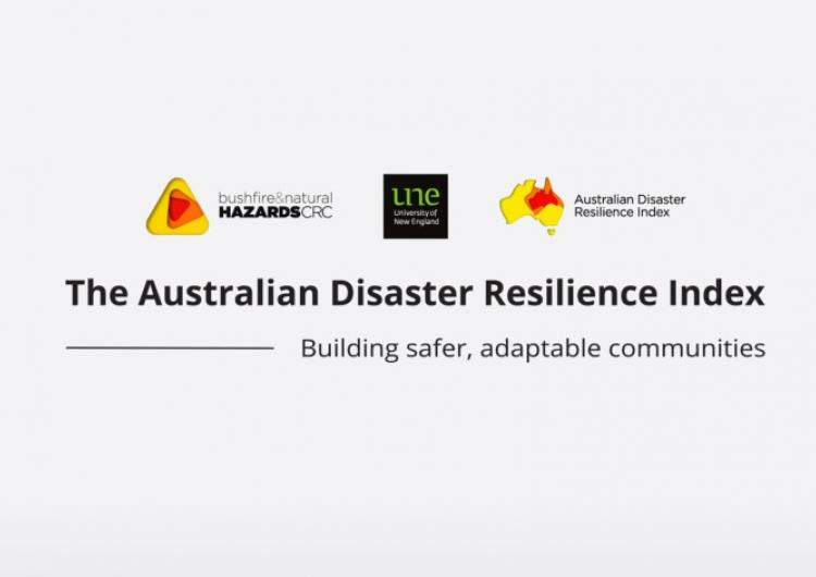 Australian Disaster Resilience Index_image