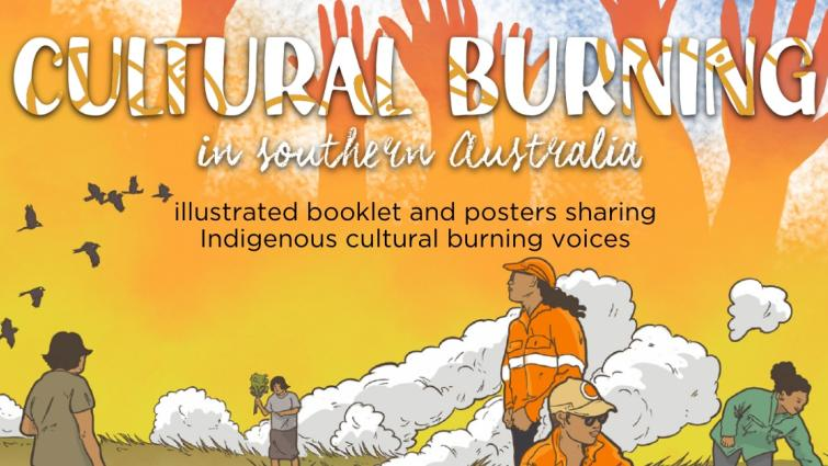 Vanessa's story adapted to fit space. See booklet and poster for full version.