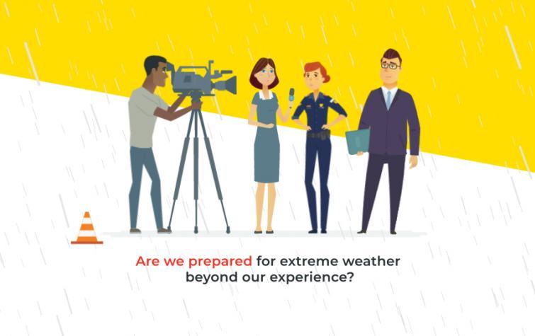 2019 Australasian Natural Hazards Management Conference
