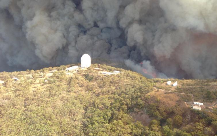 Photo credit: NSW RFS