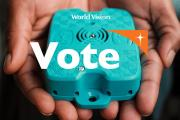 Lumkani - Google Impact Challenge