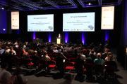 AFAC 15 begins in Adelaide