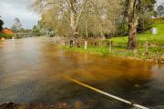 Adelaide floods
