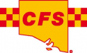 Country Fire Service, South Australia