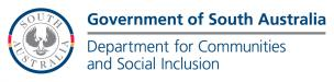 Department for Communities and Social Inclusion