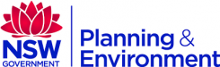 Department of Planning and Environment NSW