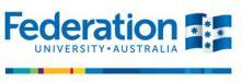Federation Uni Logo