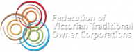 Federation of Victorian Traditional Owner Corporations