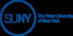 State University of New York logo