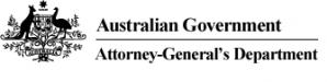 Attorney General's Department