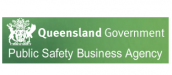 Public Safety Business Agency Queensland Government