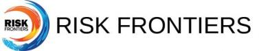 risk_frontiers_logo