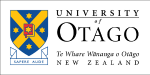 University of Otago Logo