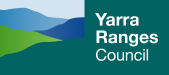 Yarra Ranges Council