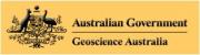 Geoscience Australia