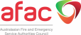 Australasian Fire and Emergency Service Authorities Council