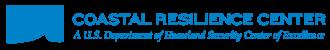 CRC Logo
