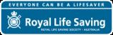 RLSA Logo