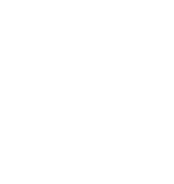 DIIS CRC Logo