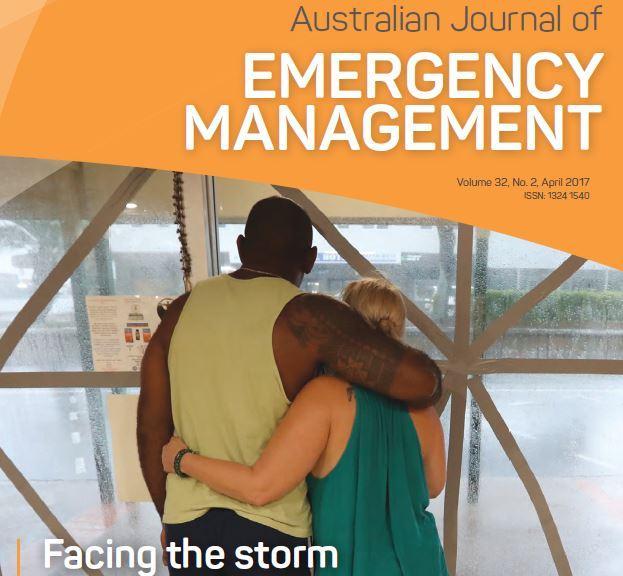AJEM cover April 2017