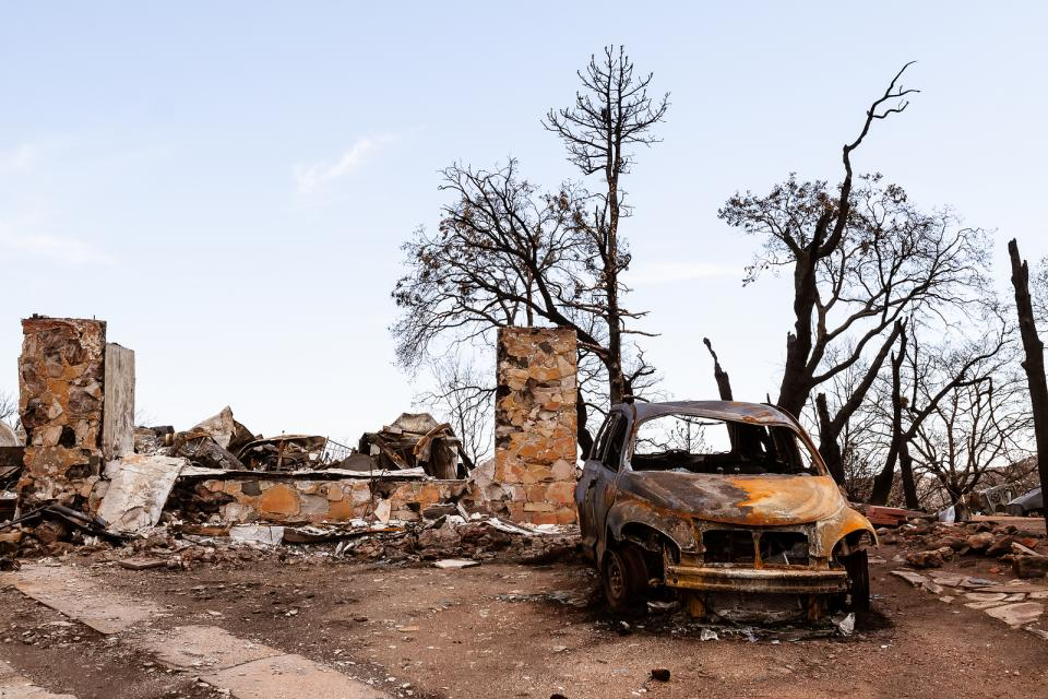 fire-damaged-property