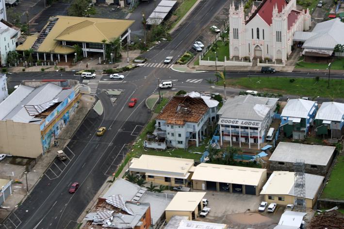 Queensland cyclone 2009_4