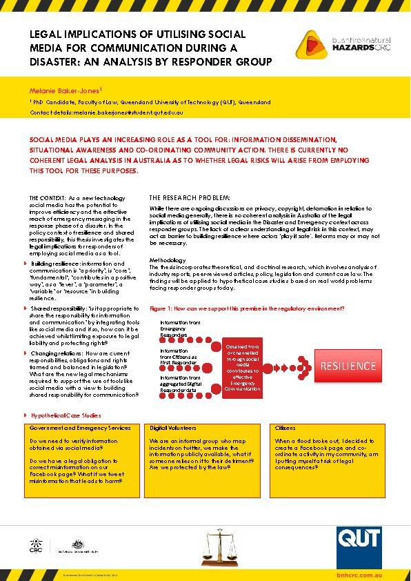 an analysis of disaster Analysis: supply chain players go head to head in a fight for pricing power one of the thornier questions i have been struggling with lately is the priority of  db schenker dhl global forwarding dsv emergency bunker surcharge expeditors financial footings kuehne + nagel panalpina.