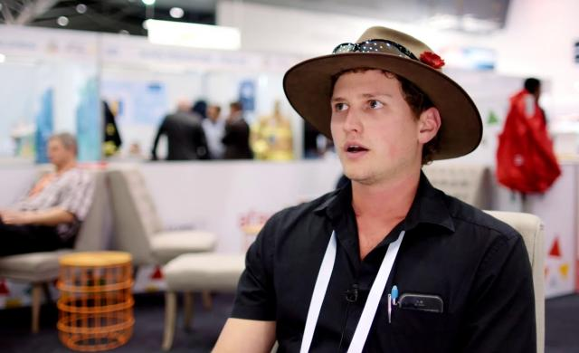 AFAC18 Day 2 - highlights