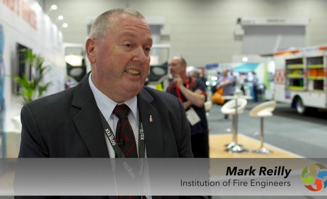 AFAC19 Day Two