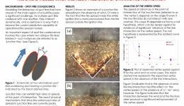 Experimental investigation of junction fire dynamics, with and without wind