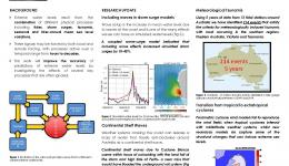 Developing Better Predictions and Forecasts for Extreme Water Levels Around Australia