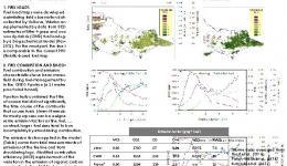 Forecasting Smoke Emissions and Transport - Addressing the Knowledge Gaps