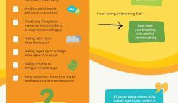Skill Spotlight 4: Checking In poster