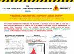 The Savanna Monitoring & Evaluation Reporting Framework (SMERF)