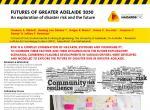 Graeme Riddell Conference Poster 2016