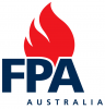 Fire Protection Association of Australia