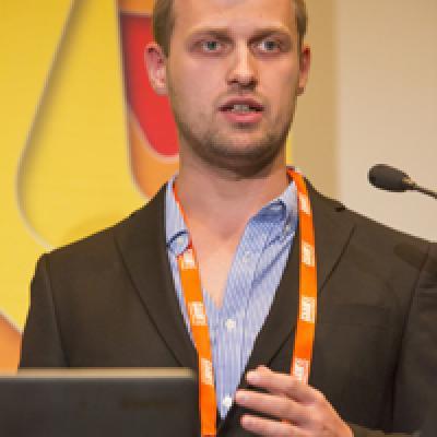 Thomas Kloetzke