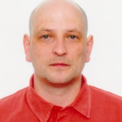 Grigorijs Goldbergs