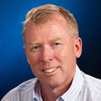 Trevor Essex
