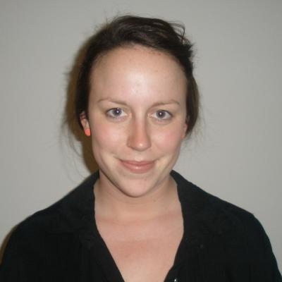 Brianna Larsen