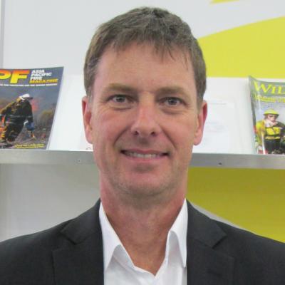 Dr Matt Hayne