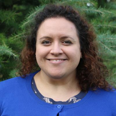 Sarah Mizzi